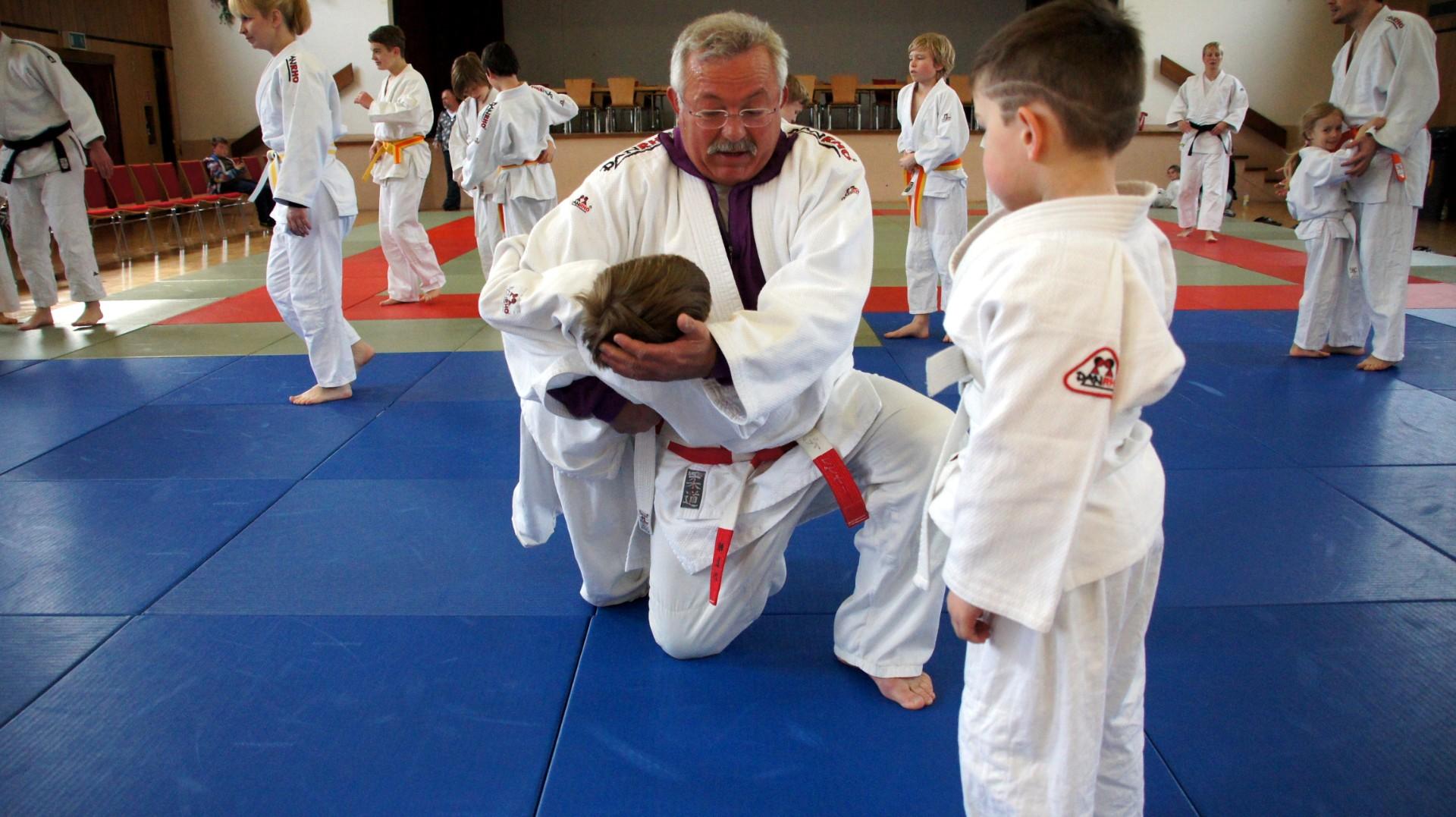 Judo_Familientag_2014_05.04.2014_10-33-08