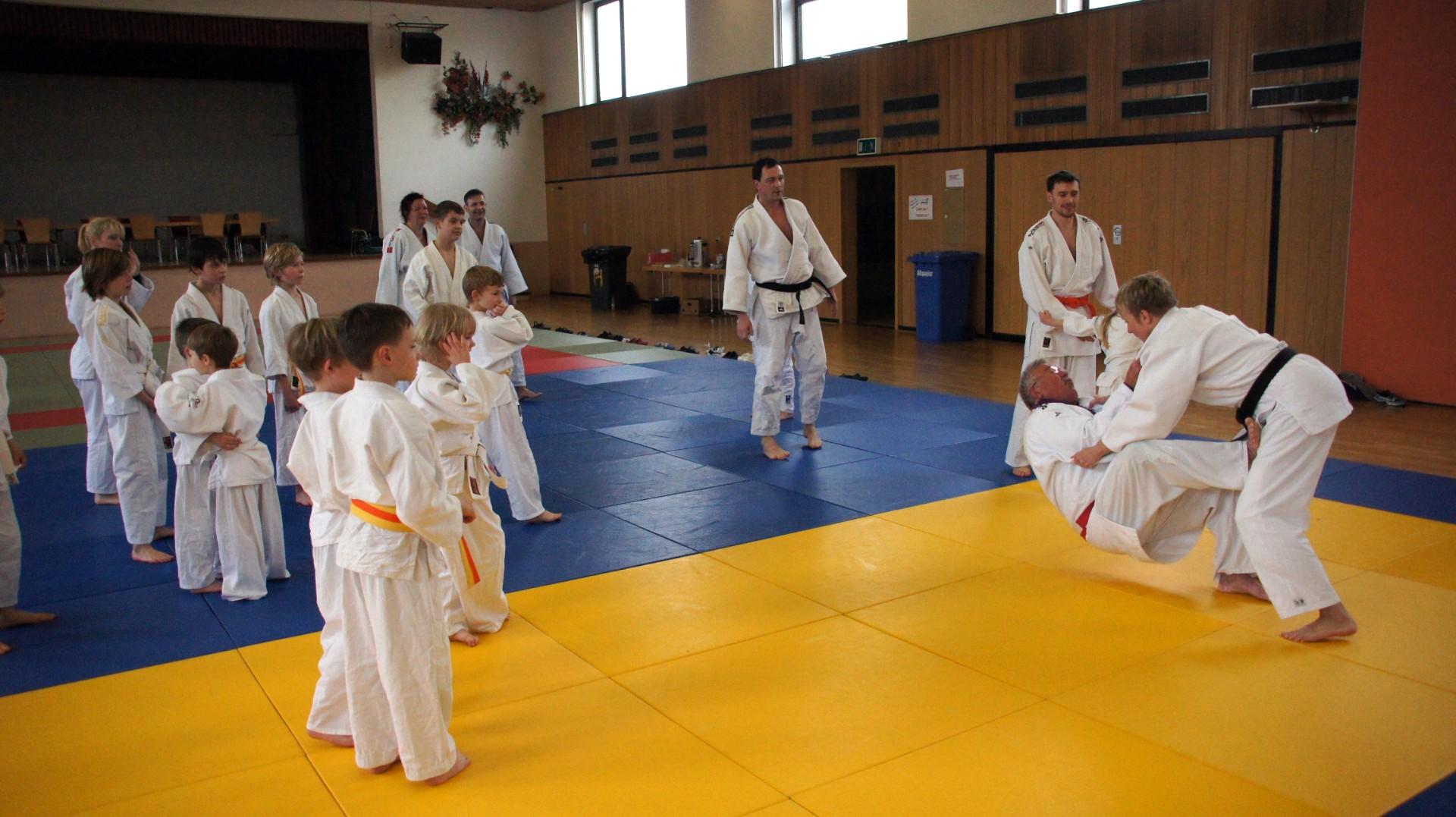 Judo_Familientag_2014_05.04.2014_10-35-29