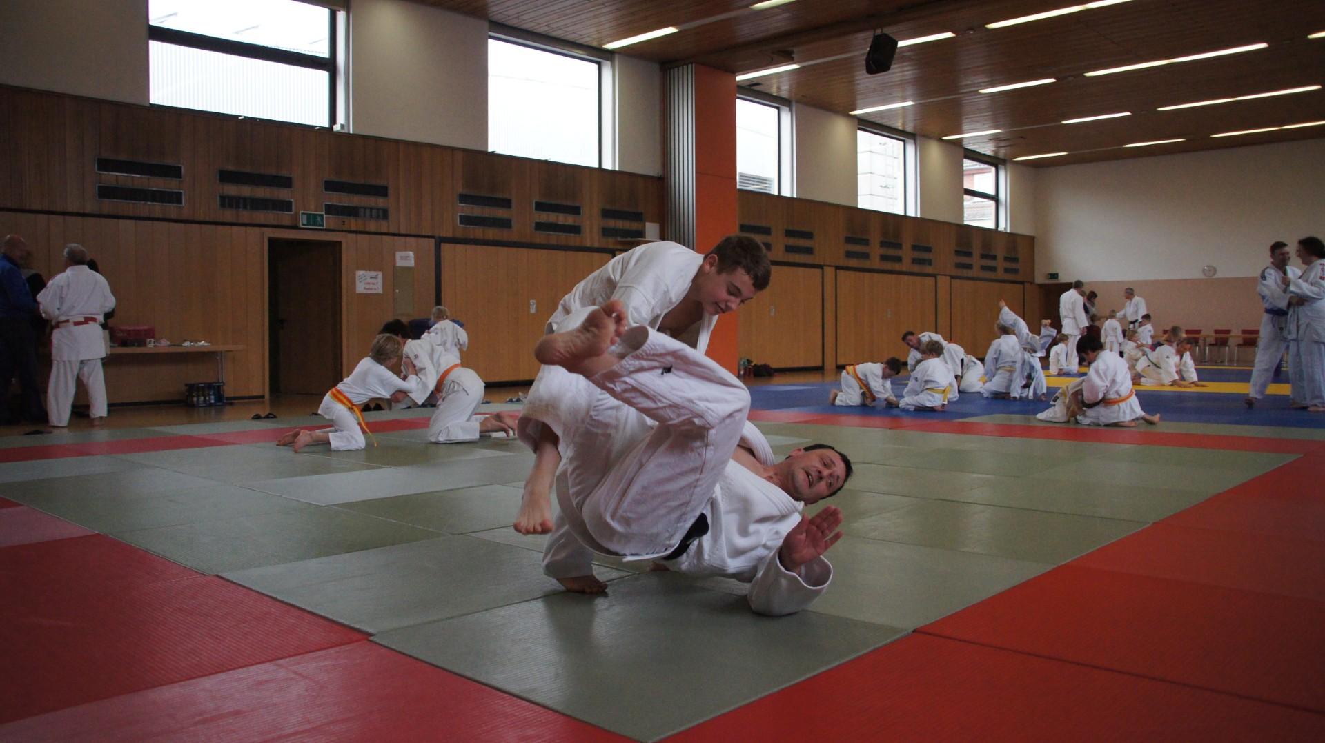 Judo_Familientag_2014_05.04.2014_11-08-024