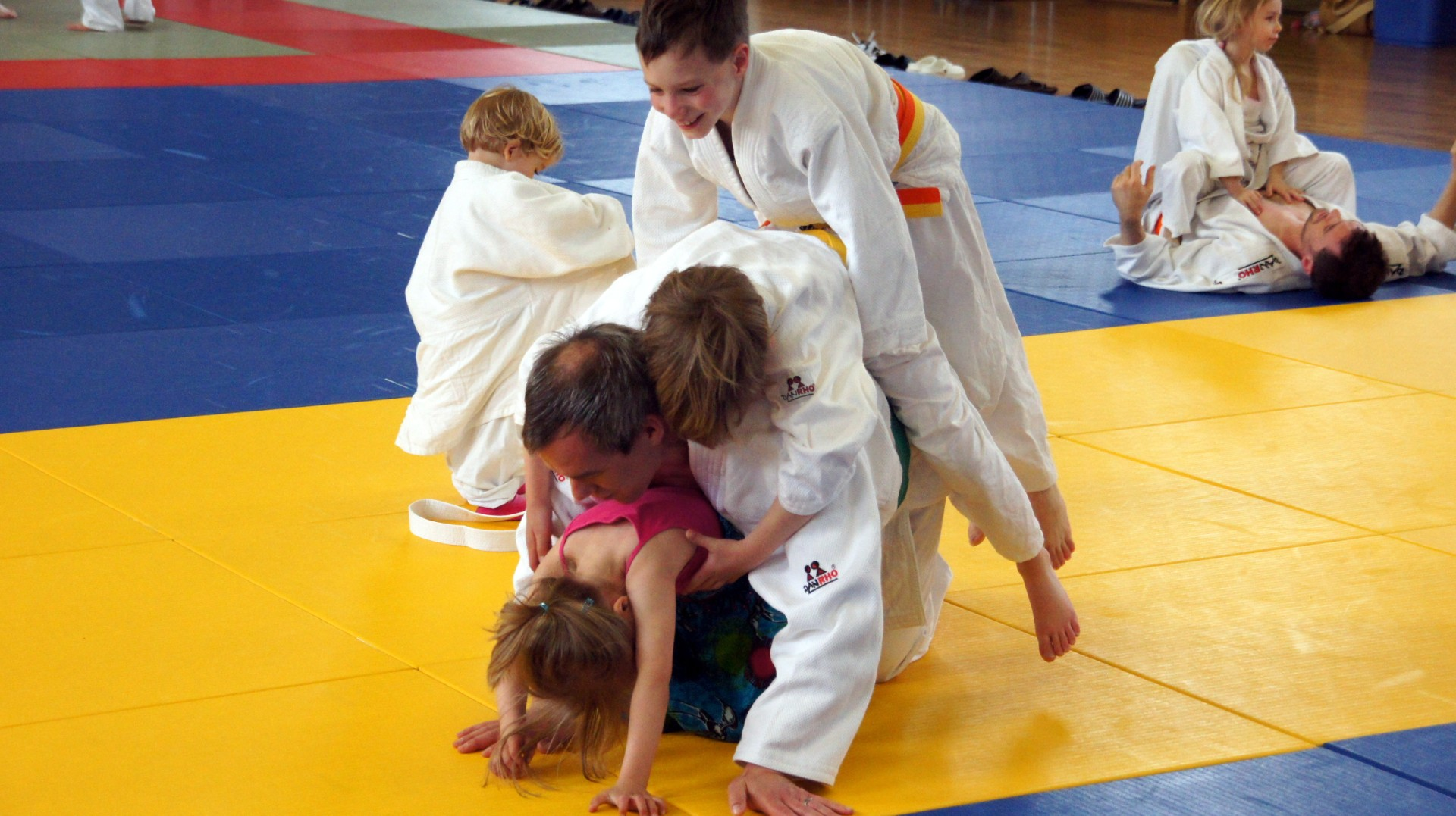 Judo_Familientag_2014_05.04.2014_11-14-07