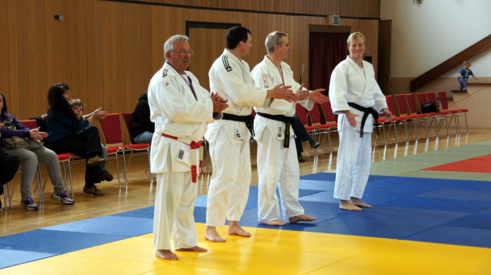 Judo_Familientag_2014_05.04.2014_11-24-16